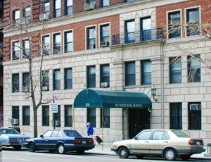 875 WEA 21 300x230 875 w e apartment corp shareholders' handbook 875 west end coop  at gsmportal.co